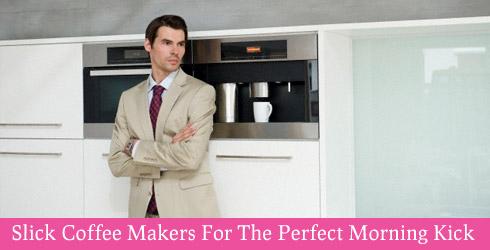 http://www.mydinnerware.co.uk/coffee-and-tea-making/